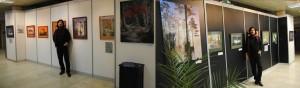 kiállításom