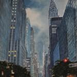 New York...New York